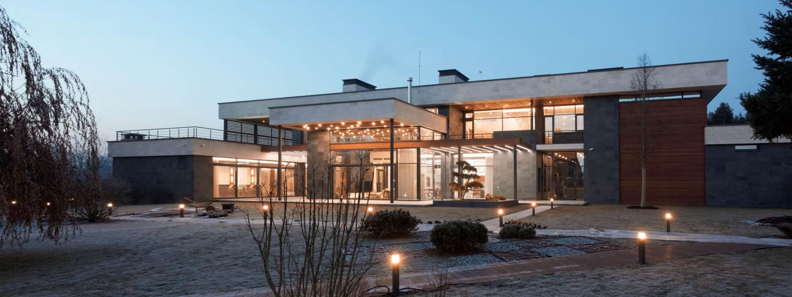 work-Hampton Hause