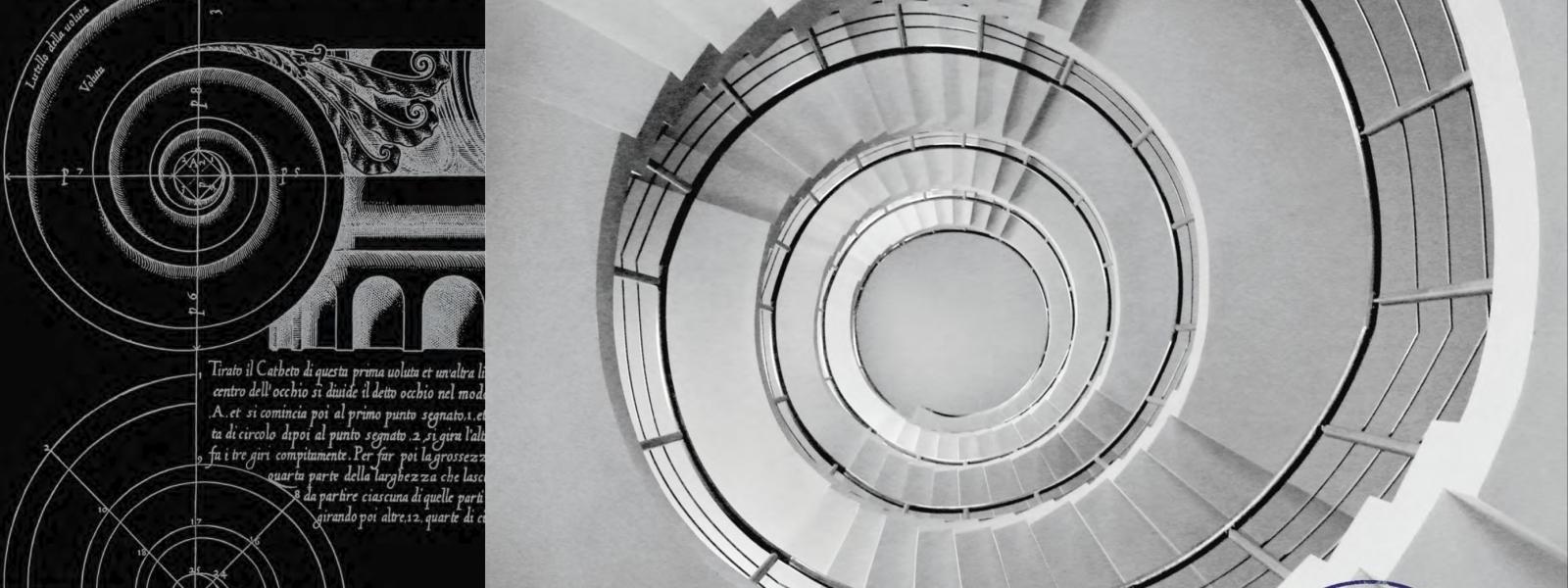 work-Каталог творческих работ архитектора Хусаинова Сакена Шайхислямовича