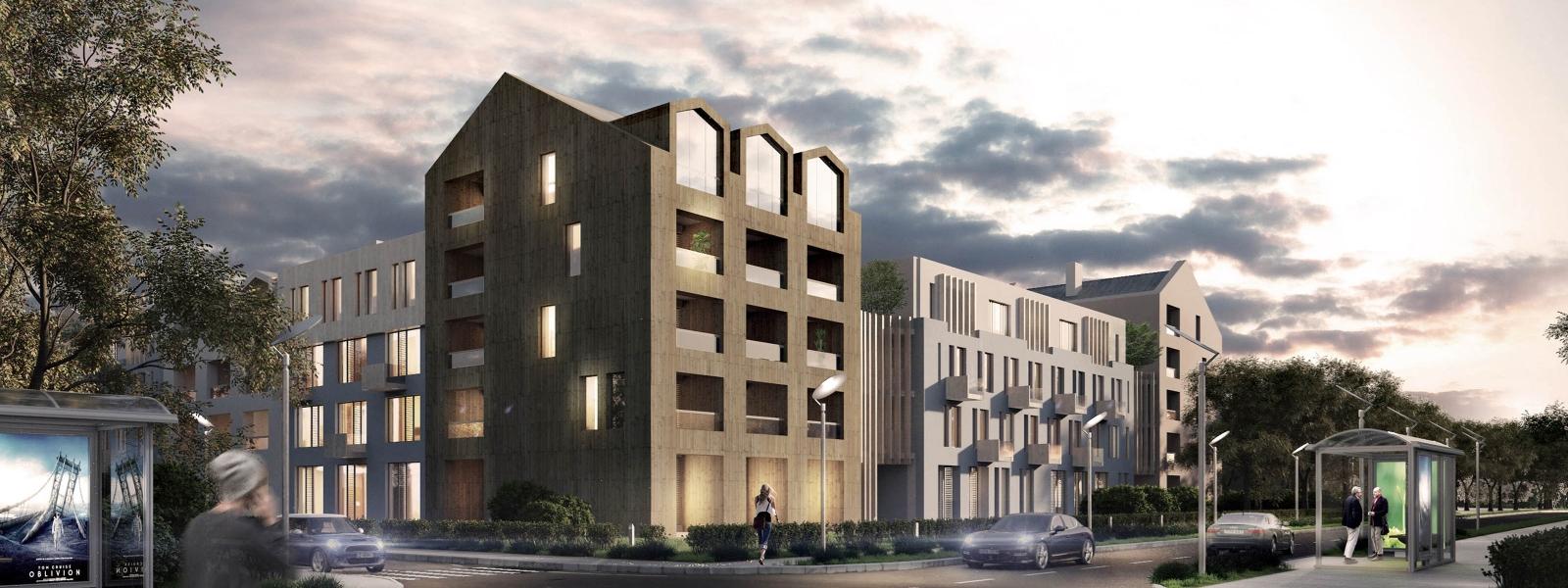 work-Архитектурно-градостроительная концепция комплексного развития территории 227 га в Звенигороде