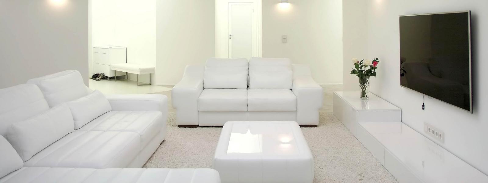 work-Три белых квартиры