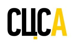 "logo-АНО ""Сибирский Центр Содействия Архитектуре"""
