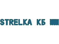 "logo-КБ ""СТРЕЛКА"""