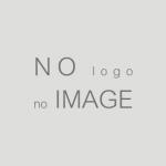 logo-Благотворительное общество «Округа Камсвикус»
