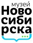 logo-Музей города Новосибирска