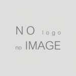 "logo-Компания ""NEODOME"""