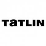 logo-Издательство TATLIN