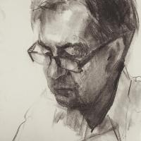 person-Валерий Николаевич Филиппов