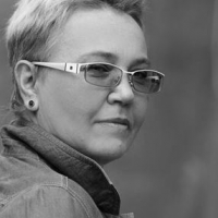 person-Александра Архипова