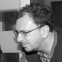 person-Кирилл Юрьевич Архипов