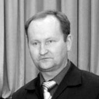 person-Владимир Иванович Золотов