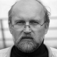 person-Григорий Владимирович Кужелев