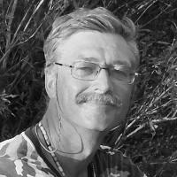 person-Владимир Владимирович Паршуков