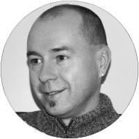 person-Константин Стефанцов
