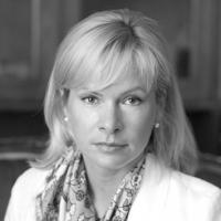 person-Анна Терешкова