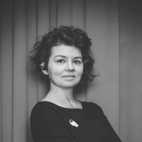 person-Евгения Игоревна Макарова