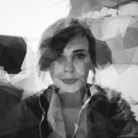 person-Ольга Дерибас