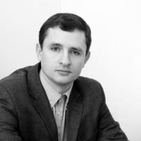 person-Алексей Левашев