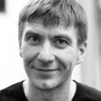 person-Антон Веселов