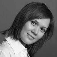 person-Татьяна Кубенская