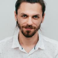 person-Максим Алексеевич Максименко