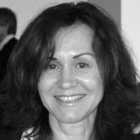 person-Марина Новикова