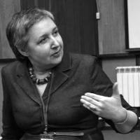 person-Ирина Скалабан