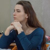 person-Иляна Юрьевна Урсаки