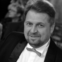 person-Константин Голодяев