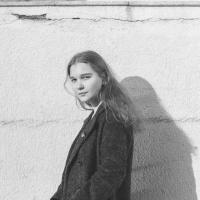 person-Арина Михайловна Хивренко