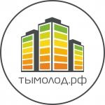 """партнер - Портал """"Тымолод"""""""