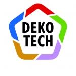 партнер - ООО «Декотек Инжиниринг»